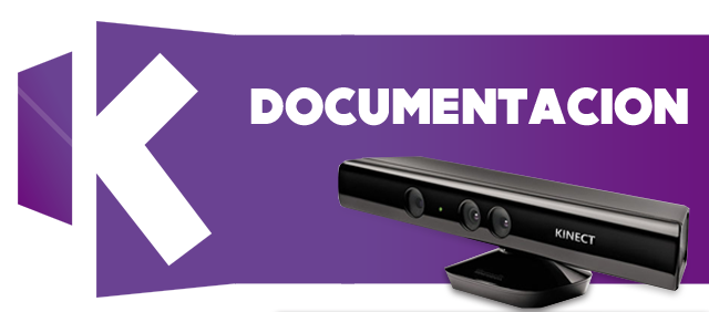 (Español) Kinect for Windows SDK 1.8