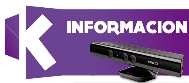 (Español) SDK 1.7 para Kinect for Windows