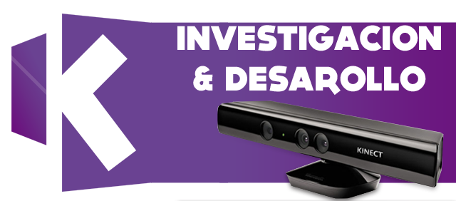 Kinect Xbox and Kinect for Windows – Data Streams