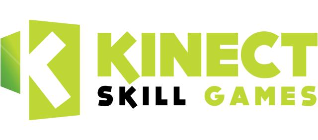 (Español) Kinect SKILL GAMES 2.0