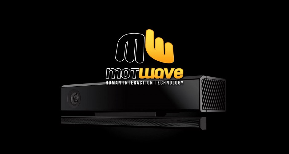 MOTWAVE – MOTION SOFTWARE DEVELOPMENT