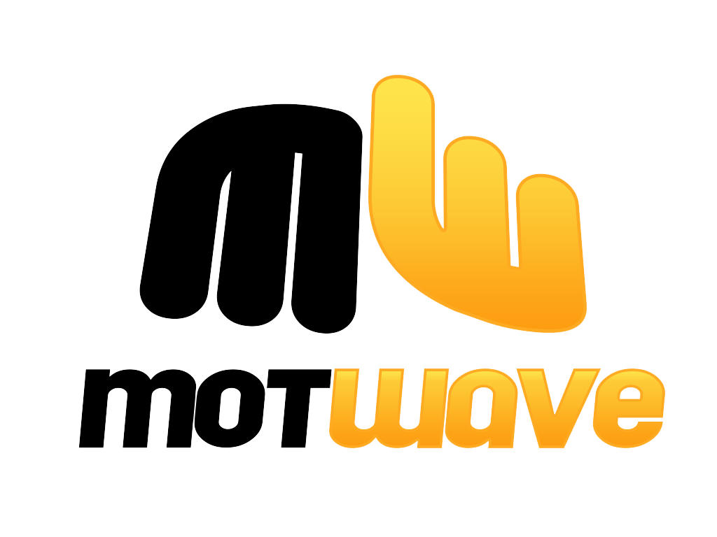 MOTWAVE - MOTION SOFTWARE DEVELOPMENT - HUMAN INTERACTION TECHNOLOGY